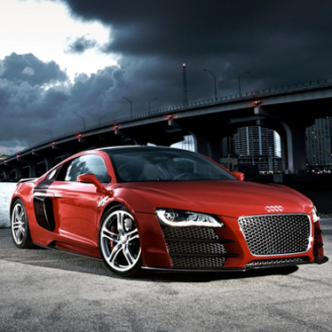 Audi Repair Maintenance Services In Austin TX - Audi service austin