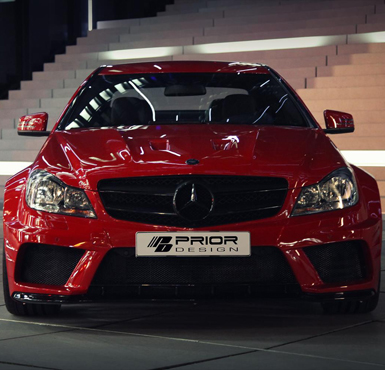 European Motorwerks Provides Factory Level Service And Repairs For Your Mercedes  Benz In Austin. As The Premiere Mercedes Benz Repair Alternative To The ...