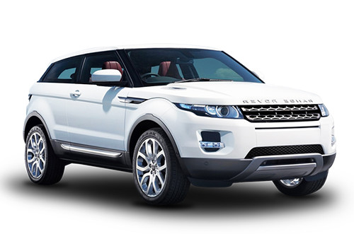 Land Rover Preventative Maintenance Repair Austin TX - Land rover austin service